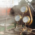 Qué es el steampunk