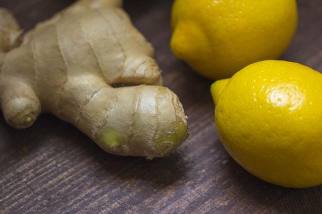 Remedios naturales para aliviar el resfriado